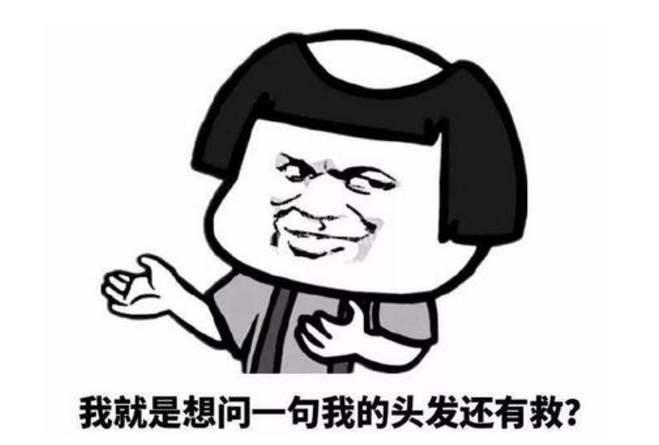 美莱袁玉坤:植发贵吗,上海一般多少钱