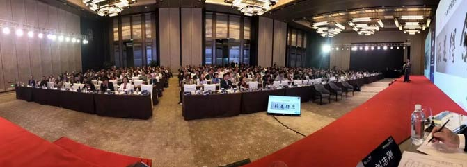上海美莱欧阳天祥,杜园园荣耀出席中国眼整形联盟(BPG)