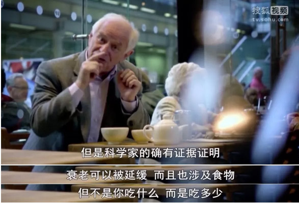 【上海美莱】如何更有效的延缓衰老