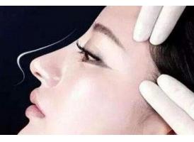 正规医院美莱隆鼻手术价格一般多少