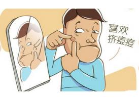 上海美莱做激光去痘印有风险吗
