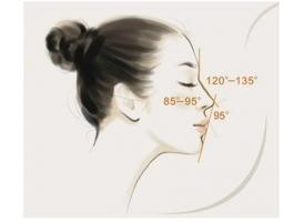 美莱做硅胶隆鼻保持多长时间