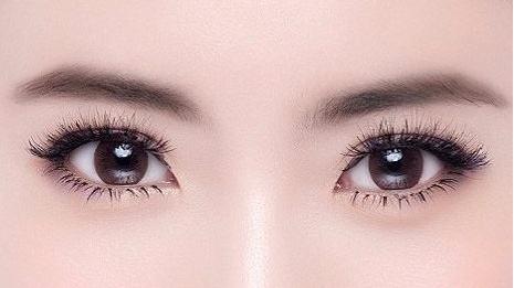 上海双眼皮修复好的医生