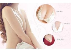 【上海美莱隆胸】妙桃假体是曼托吗