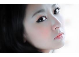 【上海整形医院】上海做假体隆鼻怎么样