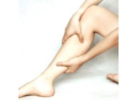 美莱注射瘦腿会有什么不好的后遗症吗