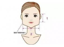 上海打完注射瘦脸之后注意事项哪些