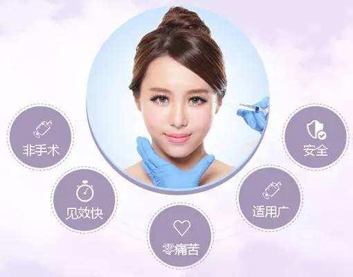 上海打完瘦脸针之后注意事项哪些