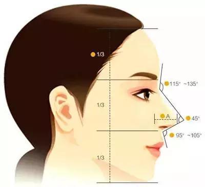 【美莱李战强】我的鼻头太大能不能做手术变小