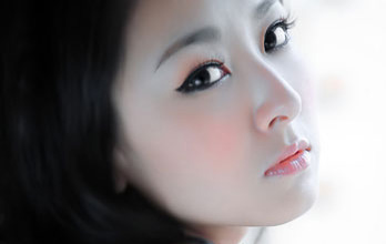 上海整形隆鼻做自体组织隆鼻哪家好