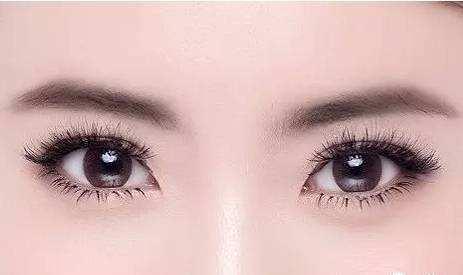 上海美莱:割的双眼皮老了之后会怎么样