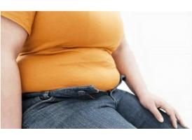 [上海美莱快速吸脂]不用饿肚子 躺着就能立刻瘦!