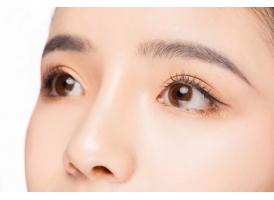 在上海割双眼皮要拆线是去哪个医院科室