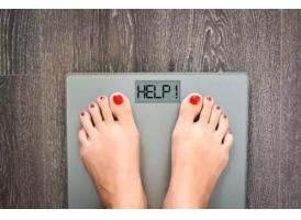美莱整形|越减越胖,不妨一键吸脂解决!