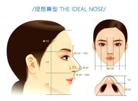 上海做耳软骨鼻多少钱,优势与价格双赢