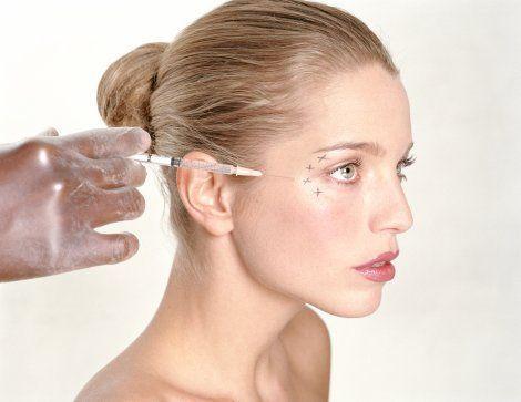 上海美莱玻尿酸面部美学精雕丨打造上镜明星脸