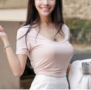 上海美莱汪灏分析:注射隆胸物可否取出