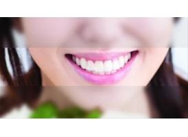 上海矫正牙齿好不好,还您笑靥如花