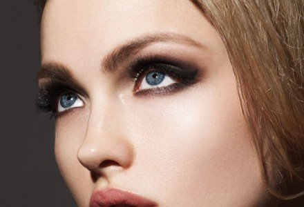 鼻综合后多久可以清洁美容,鼻子不垮掉秘诀都在这