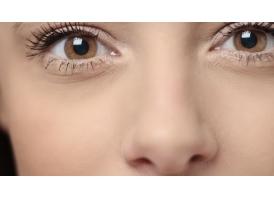 上海切除眼袋价格多少 素净美眼就值这个价!