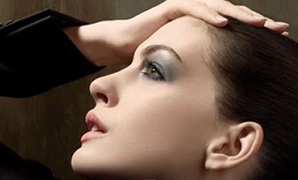 【美莱】鼻尖在鼻整形中有多重要!