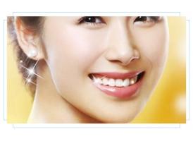 上海美容冠好不好 牙齿颜值逆袭到美莱口腔