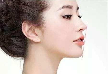 上海注射做玻尿酸丰下巴痛吗