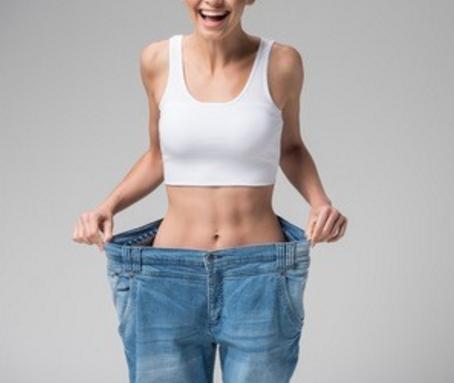 上海腹部吸脂能吸多少,吸多反而伤身!