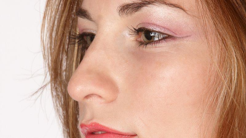 上海硅胶隆鼻对人体有害吗