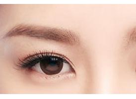 双眼皮手术方法哪种好 双眼皮术后要怎么护理