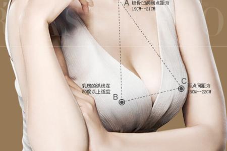 上海做丰胸手术方法有哪些