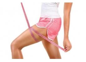 大腿抽脂减肥术后多久恢复正常