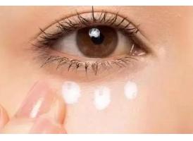 什么方法可以去除黑眼圈 激光去黑眼圈优势