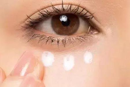 激光去黑眼圈到底有哪些优势