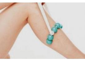 女生腿粗怎么减肥 打瘦腿针要多少钱