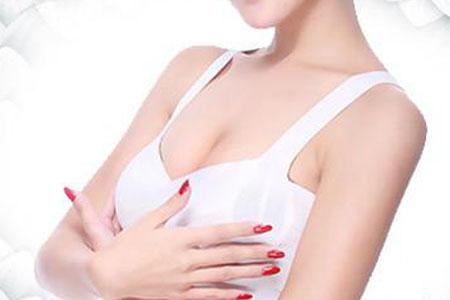 乳头内陷矫正术后如何护理