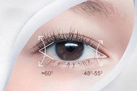 双眼皮术后怎么护理