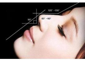 上海做假体隆鼻手术多少钱 假体隆鼻有风险吗