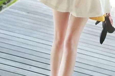 腿部抽脂术后要怎么护理