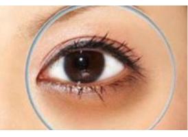 上海激光去黑眼圈有什么优势 去黑眼圈术后护理
