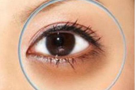 激光是怎么去除黑眼圈的