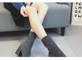 上海做大腿吸脂有什么优势 腿部抽脂术后怎么护理