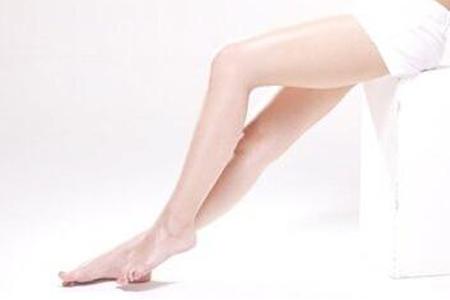 腿粗要怎么减肥瘦腿