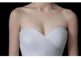 上海做丰胸手术多少钱 自体脂肪丰胸有没有危险