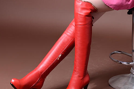 腿部吸脂减肥术前有哪些注意事项