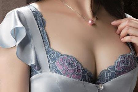乳头内陷矫正多少钱