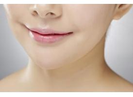 面部抽脂术后多久恢复自然 脸部抽脂多少钱