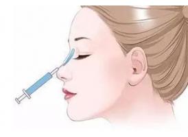 玻尿酸隆鼻多少钱 玻尿酸隆鼻怎么快速消肿