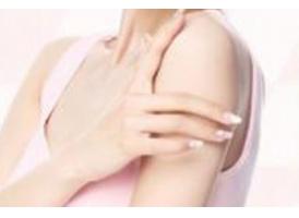 手臂粗如何才能变细 手臂吸脂减肥多少钱