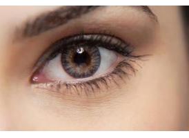 激光去黑眼圈有没有危险 激光去黑眼圈术后护理